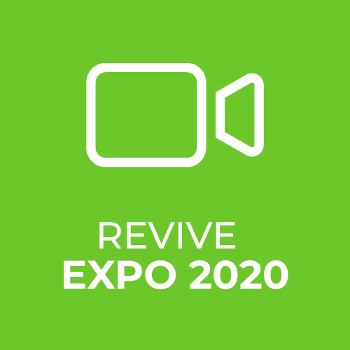 revive expo 2020